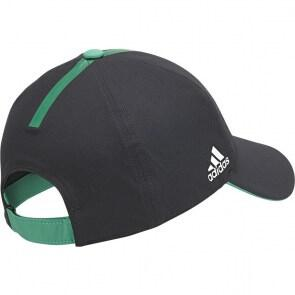 Cloths   Adidas Roland Garros Player Men s Tennis Cap aac746f2d5e